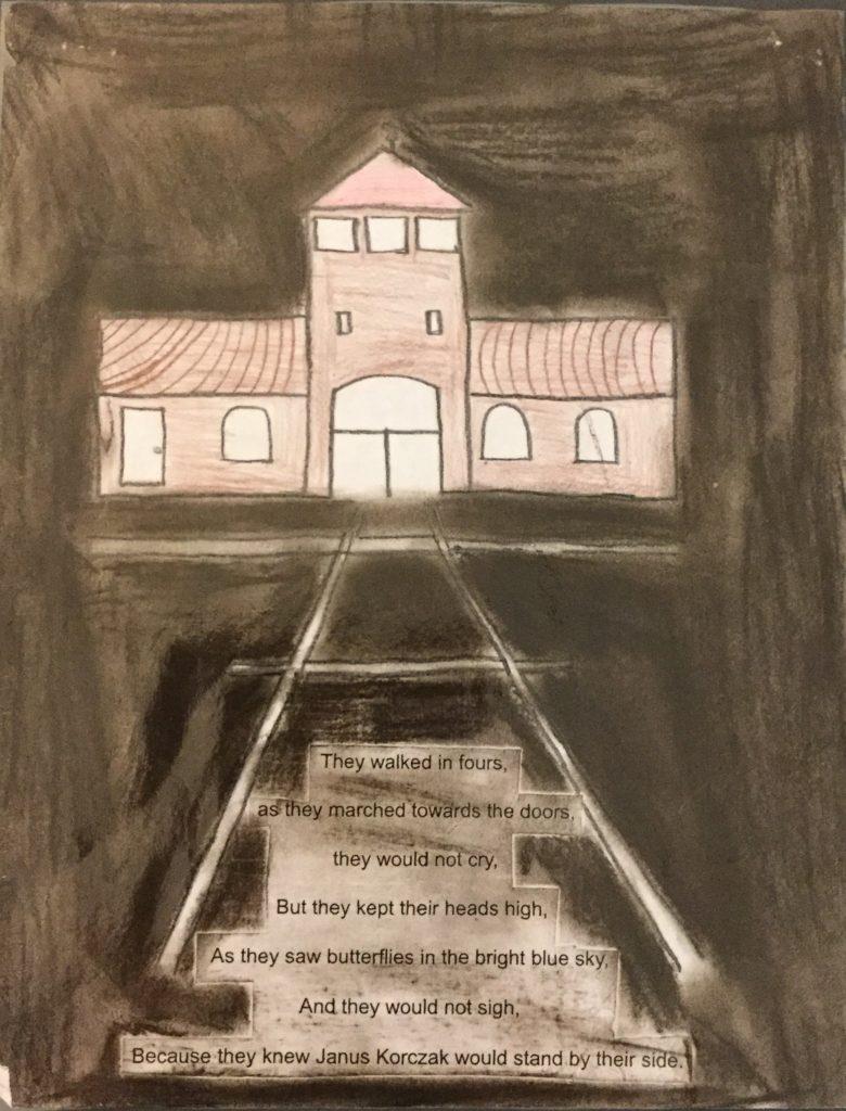 BlaineB-poem