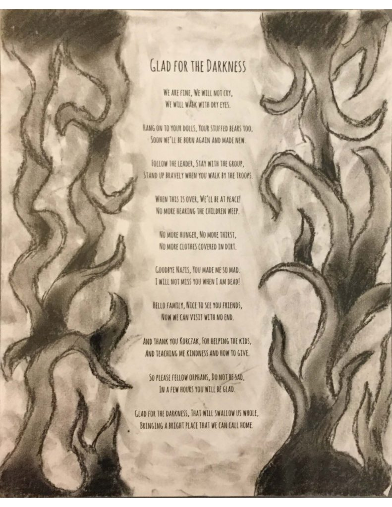 JordanT-poem