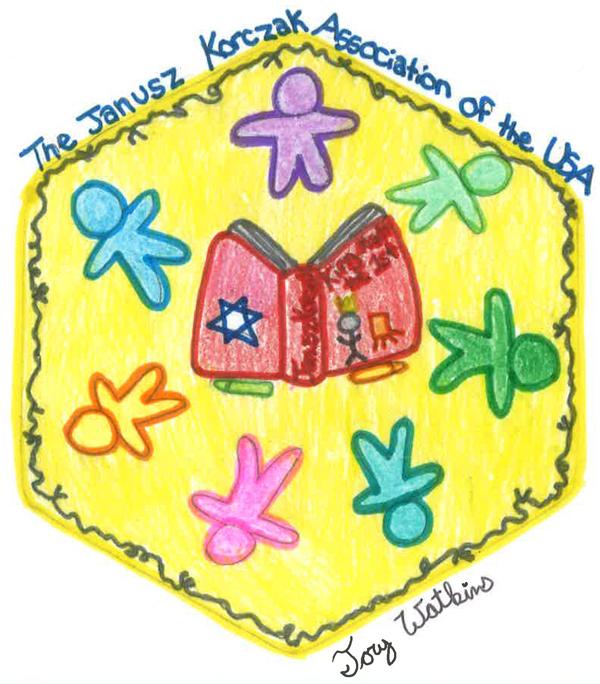 Watkins-logo
